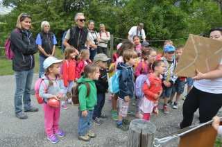 Fête de la montagne APEVM / école de Risoul 2