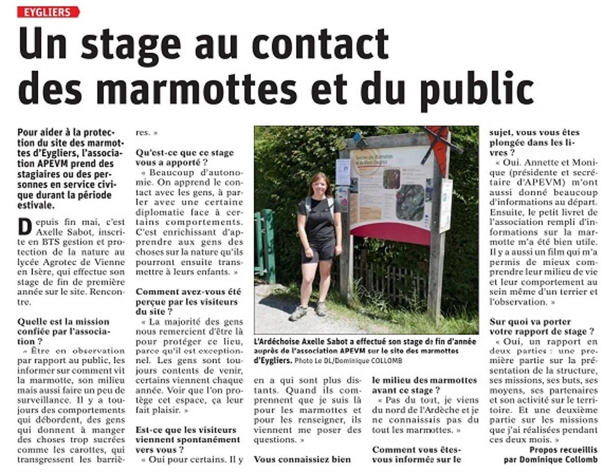 Article 20 juil 21
