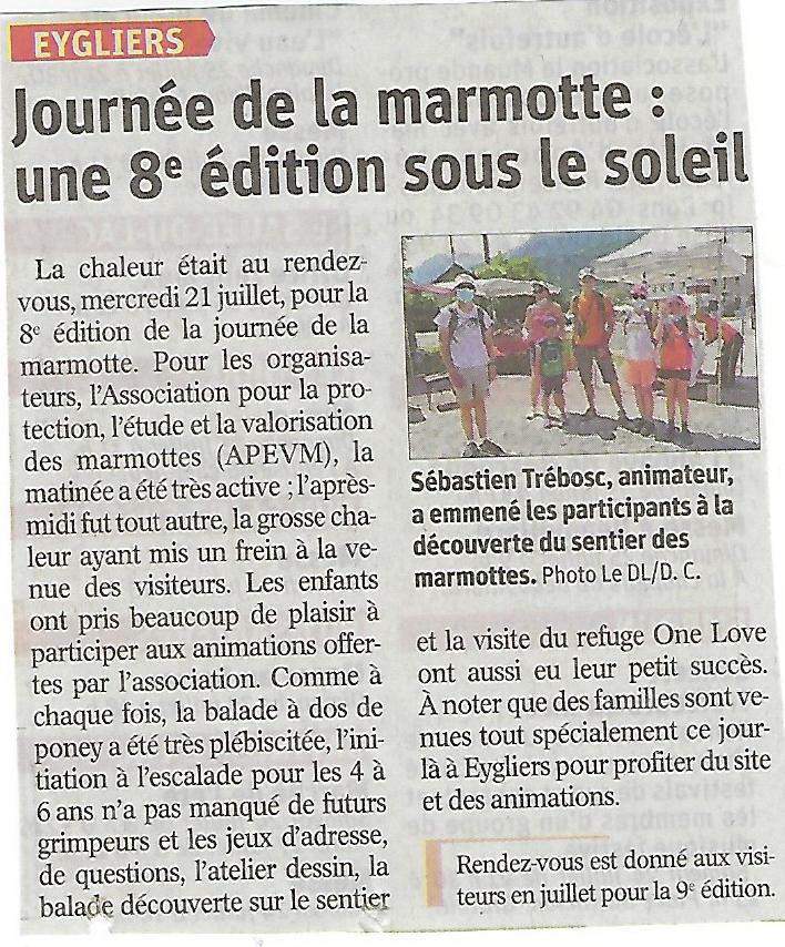 Article 24 juil 21a