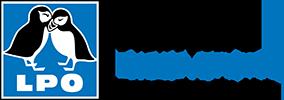 Logo lpopaca