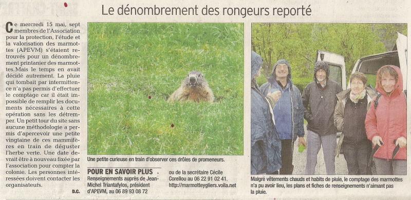 Marmottes 18 mai 2013 1 1