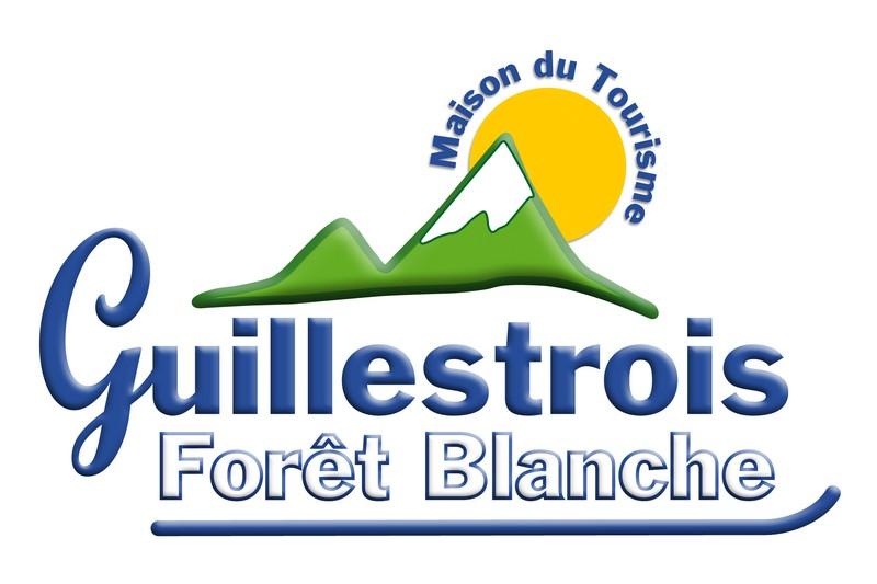 Maison du tourisme Guillestrois Forêt Blanche